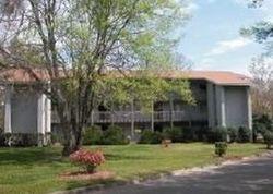 Pre-Foreclosure - W Newberry Rd Apt 103 - Gainesville, FL