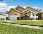 Heron Hill St, Clermont FL