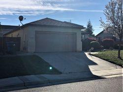 Waterman Ave, Live Oak CA
