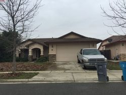 Pre-Foreclosure - Diamond Pointe Way - Yuba City, CA