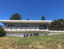 Las Lomas Ave, Atascadero CA