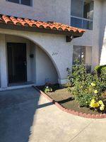 S Aron Pl, Anaheim CA