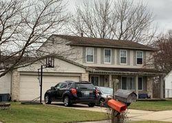 Pre-Foreclosure - Redfern St - Canton, MI