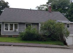 Pre-Foreclosure - Gamage Ave - Auburn, ME
