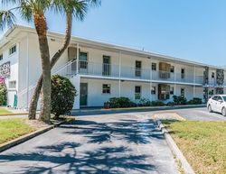 Pre-Foreclosure - Roxane Blvd Apt 5b - Sarasota, FL