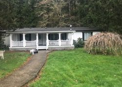 Pre-Foreclosure - S Cadonau Rd - Estacada, OR