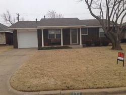 Lawton, Oklahoma City OK