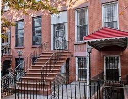 Bainbridge St, Brooklyn NY