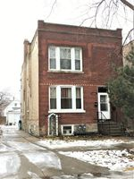 Pre-Foreclosure - Lombard Ave - Berwyn, IL