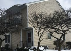 Beechwood Ave Unit , Bridgeport CT