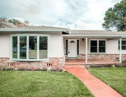 Pre-Foreclosure - Alameda De Las Pulgas - Redwood City, CA
