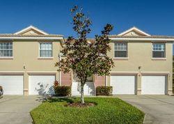 Sweetbay Cir, Bradenton FL