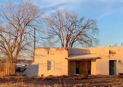 Mclaws Rd, Holbrook AZ