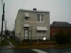 Q St, Richmond VA