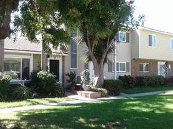 Deerfield Dr, Huntington Beach CA
