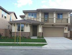 Castleton St, Chino CA