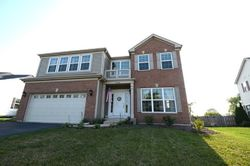 N Rockwell Dr, Mchenry IL