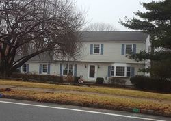 Pre-Foreclosure - Parker Rd - Long Valley, NJ
