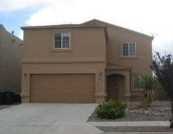 Santa Clara Rd Ne, Rio Rancho NM