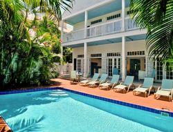Front St, Key West FL