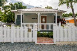 Catherine St, Key West FL