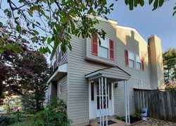 Pre-Foreclosure - Wootton Ave - Poolesville, MD