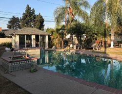 N Myrtlewood Ave, West Covina CA