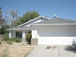 Pre-Foreclosure - Calistoga Way - Olivehurst, CA