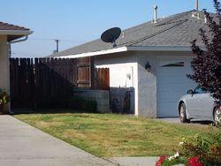 Beech Ave, Yucaipa CA