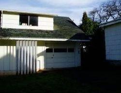 S Kamrath Rd, Oregon City OR