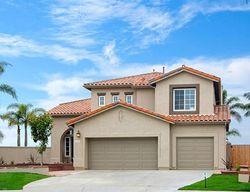 Pre-Foreclosure - Remsen Ct - Carlsbad, CA