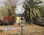 W 1st Ave, San Bernardino CA