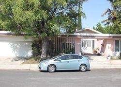 Pre-Foreclosure - Braxton St - Granada Hills, CA