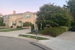 Rosecliff Ct, Pleasanton CA