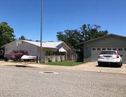 Pre-Foreclosure - Yokum Rd - Cottonwood, CA
