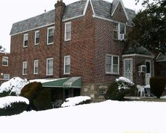 Pre-Foreclosure - E Dorset St - Philadelphia, PA