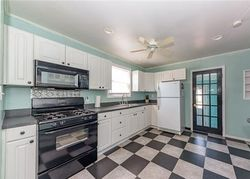 Pre-Foreclosure - Maple St - Lakehurst, NJ