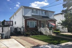 Pre-Foreclosure - Grafe St - Staten Island, NY