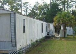 Pre-Foreclosure - Us Highway 1 S - Saint Augustine, FL