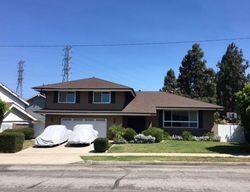 Pre-Foreclosure - E Grove Ave - Orange, CA