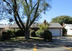 Zinfandel Dr, Rancho Cordova CA