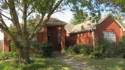 Bosley Ln, Houston TX