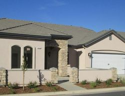 Pre-Foreclosure - W Mission Ave - Visalia, CA