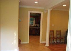 Pre-Foreclosure - Beau Ct - Spotsylvania, VA