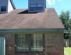 Pre-Foreclosure - Chipola St - Tallahassee, FL