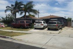 Caroldale Ave, Carson CA