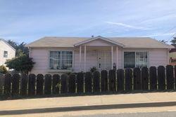Judson St, Seaside CA