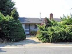 Pre-Foreclosure - Sanford Ranch Rd - Ukiah, CA