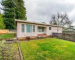 Pre-Foreclosure - Friendly Ln - Novato, CA