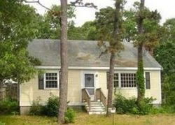 Pre-Foreclosure - Town Brook Rd - West Yarmouth, MA